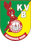 Karneval-Verein-Benshausen e.V. Logo